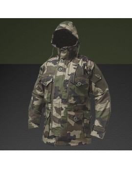 Veste Guerilla INTEMPERIES OPEX
