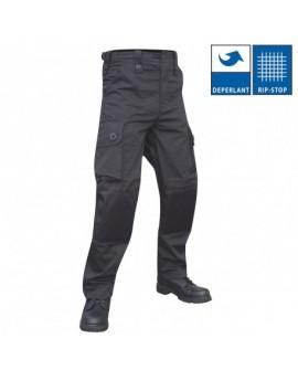 Pantalon Guerilla NOIR OPEX