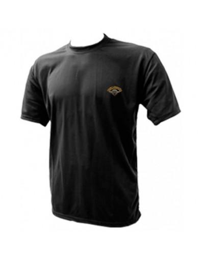 T-shirt PARA Brodé COOLDRY