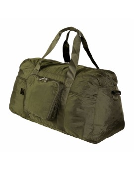 Sac duffle bag ares pliable