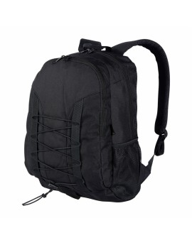 Sac a dos 25l ares