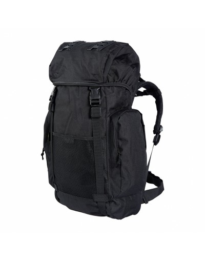 Sac a dos 35l ares