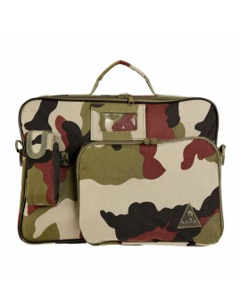 Cartable ares