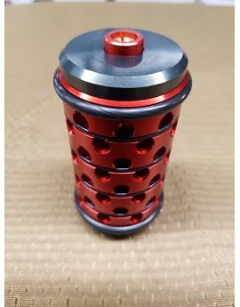 Pack grenade NOVA48 pour air soft