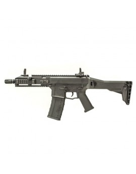 GHK - G5 Blowback - GAZ - 6mm - BK