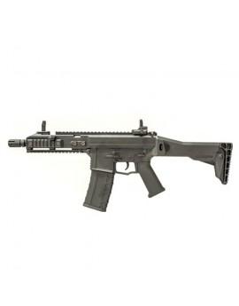 GHK - G5 Blowback - GAZ - 6mm - BK