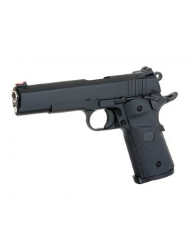 ARMY - 1911 R26 - GAZ - GBB - 6mm - 0.9J