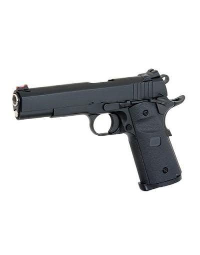 ARMY - 1911 R26 - GAZ - GBB - 6mm - 0.9J