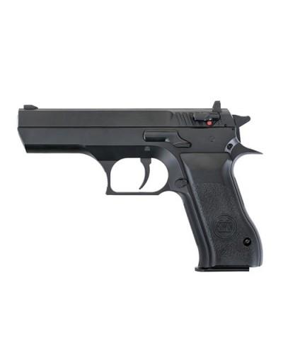 KWC - M941 CO2 - GNB - Polymer - 1.7J - 6mm