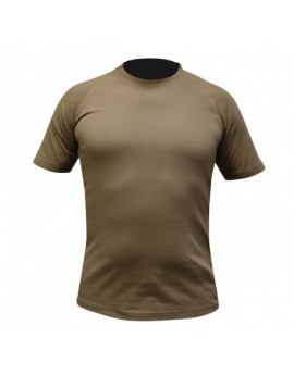 T-shirt félin MC raglan