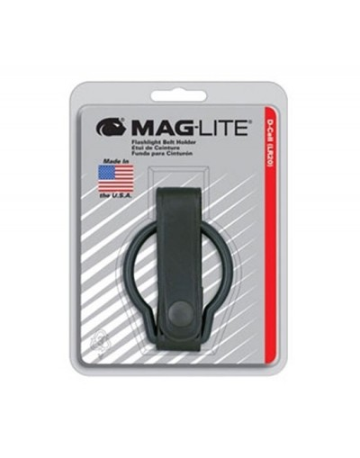 Anneau de ceinture pour lampe MAGLITE