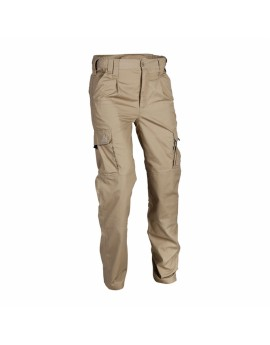 Pantalon baroud light desert ares