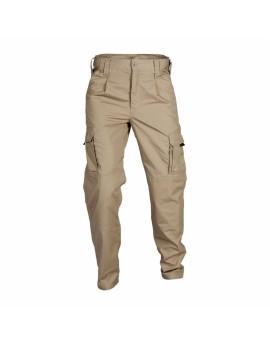 Pantalon baroud light desert ares