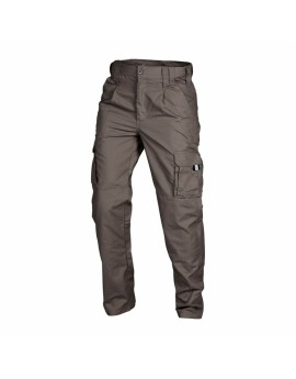 Pantalon baroud light va ares