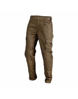 Pantalon baroud trex va ares