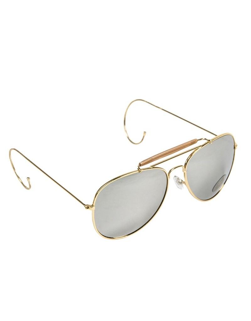 44c5047c7fb53 lunette pilote soleil aviateur us army militaire airsoft vintage