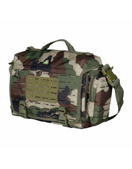 Sac tactical report camouflage