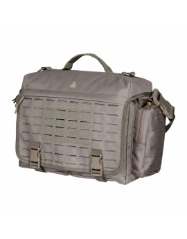 Sac tactical report coyote