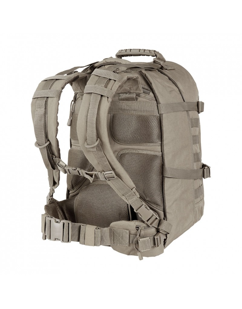 96cabf2092 Sac à dos modulable, sac a dos ARES 45 -60 litres, sac a dos ...
