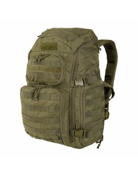 Sac a dos 45l airplane ares