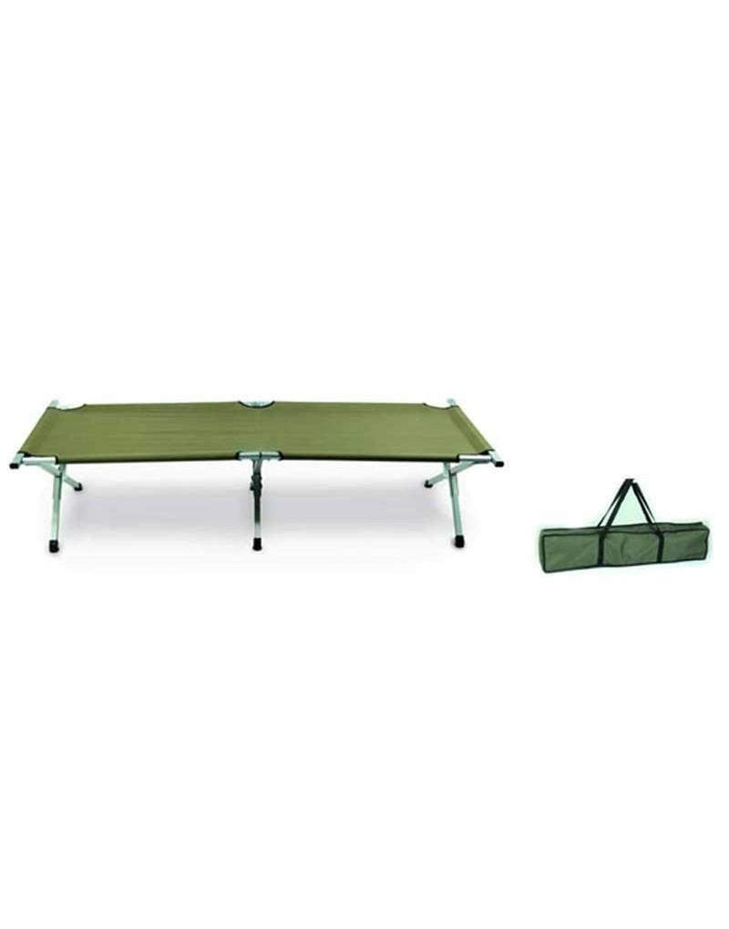 lit de camp lit militaire lit picot lit de camping. Black Bedroom Furniture Sets. Home Design Ideas