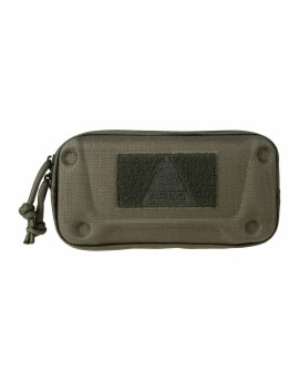 Baroud box attache molle