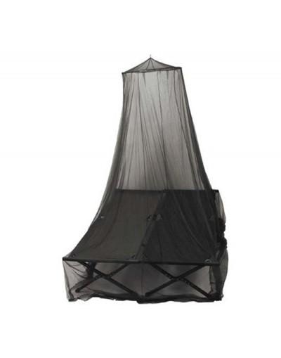 moustiquaire 2 places. Black Bedroom Furniture Sets. Home Design Ideas