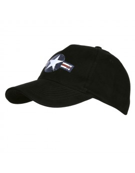 Casquette baseball USAF
