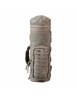 Porte bouteille isotherme ARES attache molle