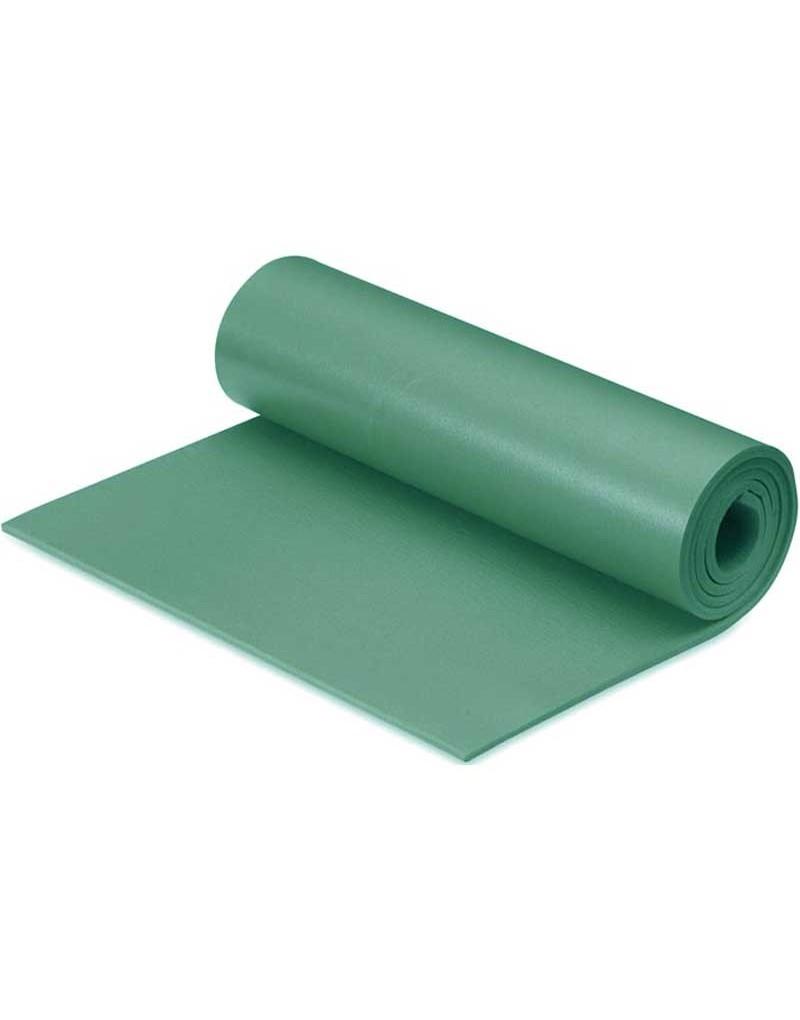 tapis de sol en mousse neuf