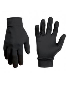 Gants Thermo Performer niveau 1 noir