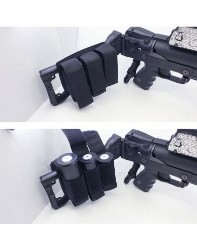 Porte munition LBD40