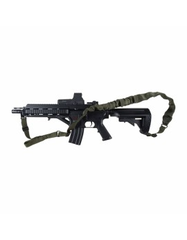 Sangle ISTC HK416 1 points 2 points ARES