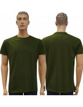 T-Shirt militaire VA coton