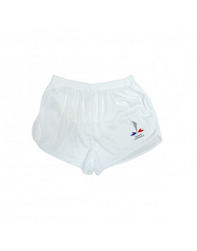 Short militaire Cool Dry Marine Nationale