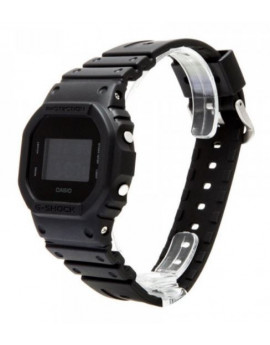 Montre G-Shock The Origin DW-5600BB noir