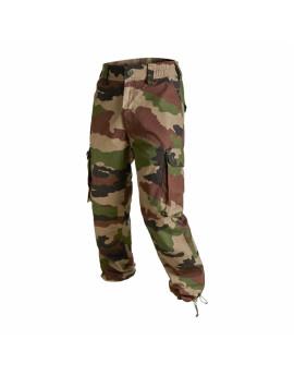 Pantalon Guerilla CAM CE ARES