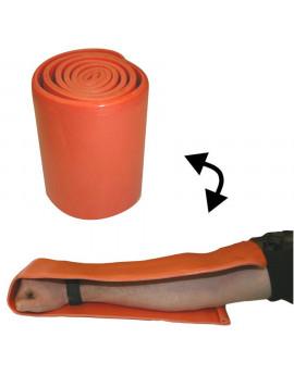 Atelle flexible RY273