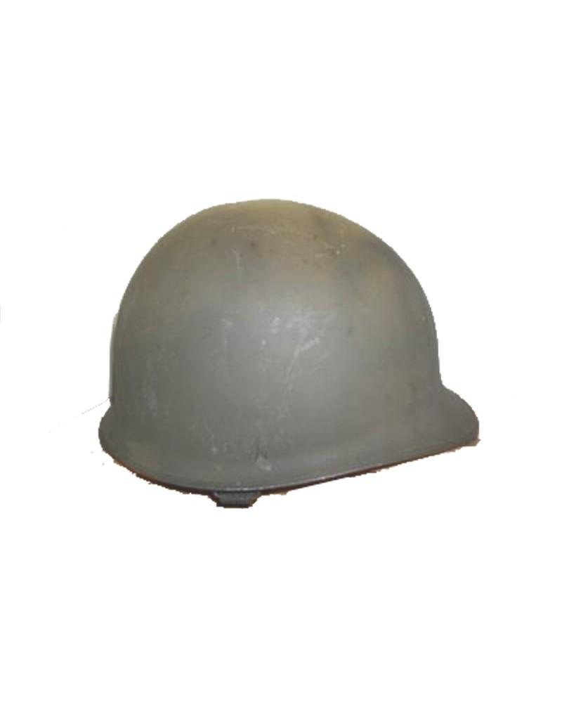 casque us casque militaire casque am ricain casque gi casque vietnam casque occasion tam. Black Bedroom Furniture Sets. Home Design Ideas
