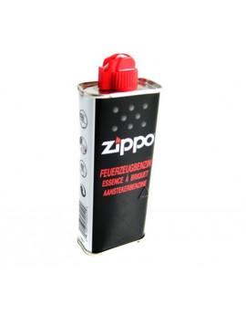 ESSENCE pour briquet ZIPPO 125 ML