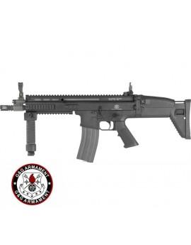 Fusil airsoft FN SCAR-L CQC G&G électrique