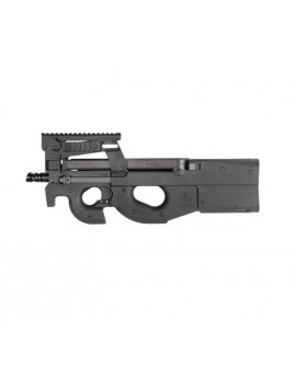 Fusil airsoft P90 tactical KING ARMS