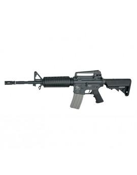 Fusil airsoft M15A4 pack SLV AEG
