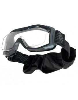 Masque tactique BOLLE X1000 RX pour lunettes correctives