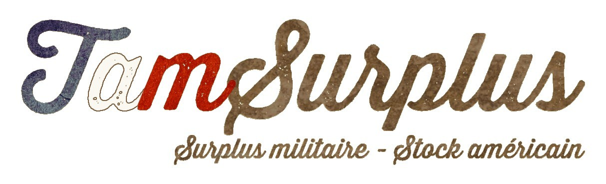 TAM Surplus Militaire